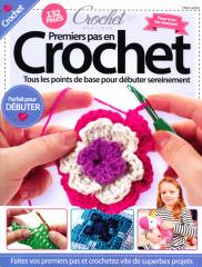 CROCHET PRATIQUE HS