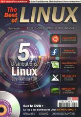LINUX IDENTITY STARTER