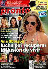 PRONTO (ESP)