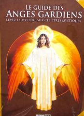 ÉNERGIES POSITIVES - LIVRE (EX TAROT ET DIVINATION)