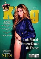 KING (FR)