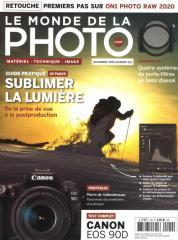 LE MONDE DE LA PHOTO.COM