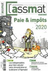 L'ASSMAT HS