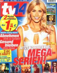 TV 14 (DEU)