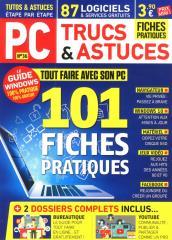 PC TRUCS & ASTUCES