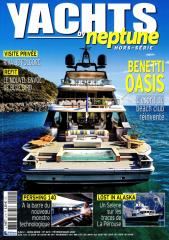 YACHTS BY NEPTUNE HS