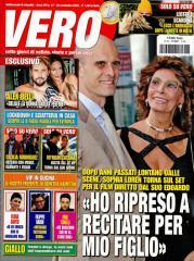 VERO (ITA)
