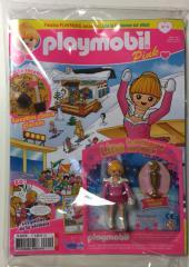 PLAYMOBIL PINK (2)