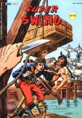 SUPER SWING