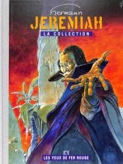 EY JEREMIAH BD