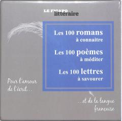 FIGARO GUIDE LOISIRS