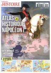 COMPRENDRE L'HISTOIRE