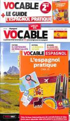 VOCABLE ESPAGNOL PLUS