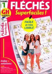 GH FLÉCHÉS SUPERFACILES
