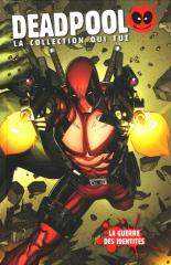 EY. BD DEADPOOL