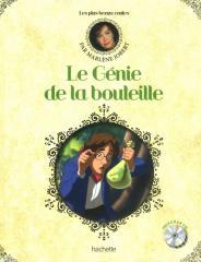 EY. LES PLUS BEAUX CONTES DE MARLENE JOBERT