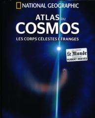 EY. ATLAS DU COSMOS