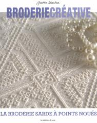 BRODERIE CREATIVE