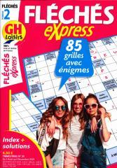 GH FLÉCHÉS EXPRESS