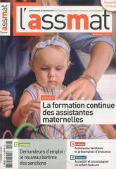 L'ASSMAT