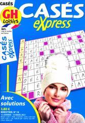 CASÉS EXPRESS
