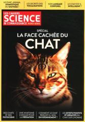 LES CAHIERS SCIENCE & CONNAISSANCE HS