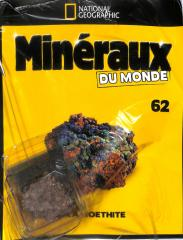 EY MINERAUX (3)
