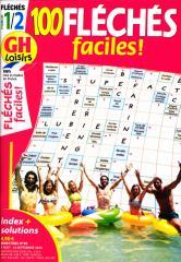 GH 100 FLÉCHÉS FACILES