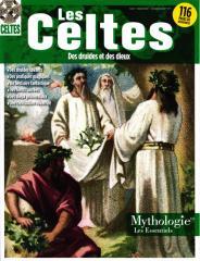 MYTHOLOGIE(S) LES ESSENTIELS