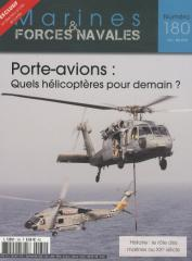 MARINES ET FORCES NAVALES