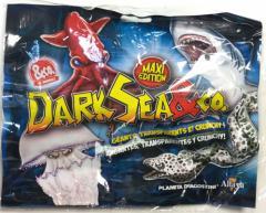 DARK SEA & CO