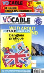 VOCABLE ALL ENGLISH PLUS