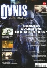 OVNIS & EXTRATERRESTRES