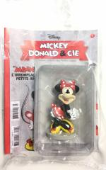 EY MICKEY DONALD & CIE