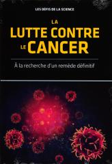 EY LES DEFIS DE LA SCIENCE (2)