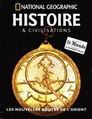 EY HISTOIRE ET CIVILISATIONS