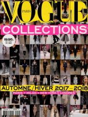 VOGUE HS COLLECTIONS