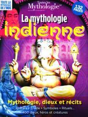 TOUTES LES MYTHOLOGIES