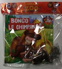EY. MES ANIMAUX DU ZOO (2)
