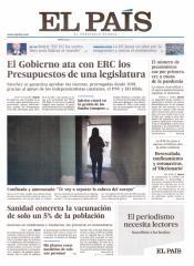 EL PAIS (ESP)