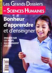 LES GRANDS DOSSIERS DES SCIENCES HUMAINES REV
