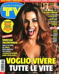 SORRISI E CANZONI TV (ITA)