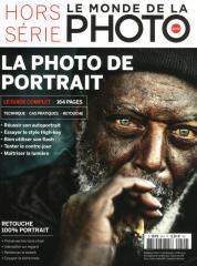 LE MONDE DE LA PHOTO.COM HS