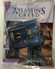 EY. LA COLLECTION OFFICIELLE DES FIGURINES ASSASSIN'S CREED