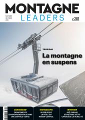 MONTAGNE LEADERS
