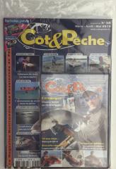 COT&PECHE