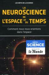 EY. LES DEFIS DE LA SCIENCE
