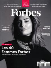FORBES (FR)