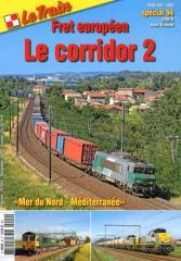 LE TRAIN SPECIAL