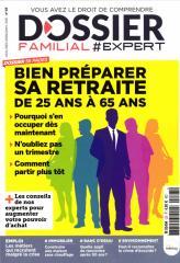 DOSSIER FAMILIAL EXPERT
